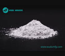 Alpha Alumina Powder for Refractories
